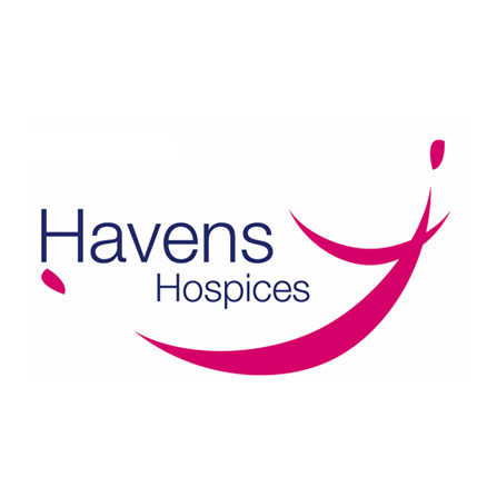 Havens Hospice & Colt Press Fund Raising