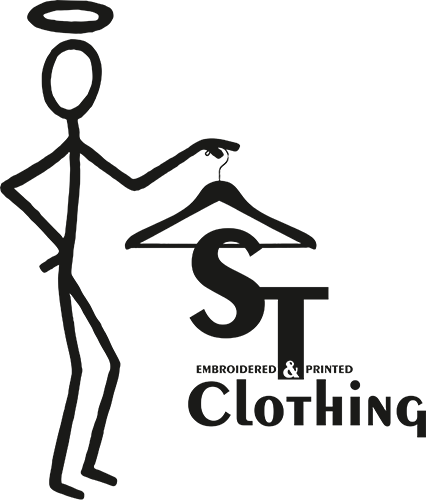 S T Clothing