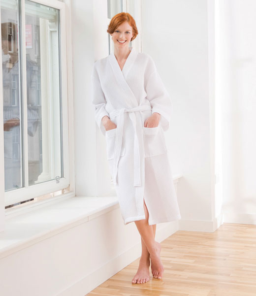 Dressing Gowns | Personalised Wedding Gifts and Hen & Stag T-shirts ...